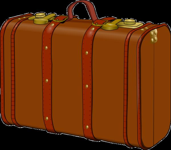 suitcase 160345 1280